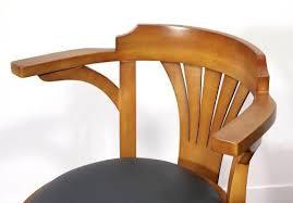 bureau ancien en bois fauteuil de bureau ancien fauteuil ancien en bois fauteuil de bureau