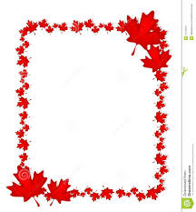 fall leaves border clipart clipart panda free clipart images