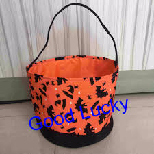 halloween basket compare prices on halloween buckets online shopping buy low price