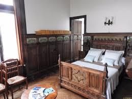 chambres d hotes ouistreham petit chateau de la redoute chambres d hotes ouistreham