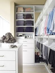 How To Purge Your Closet by How To Spring Clean Your Closet