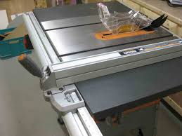 delta 10 inch contractor table saw saw a concord delta delta 10 contractor table saw inch portable