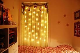 christmas light ideas for windows christmas window light ideas for inside windows contemporary