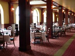 step back in time skytop lodge pennsylvania usa luxurious nomad