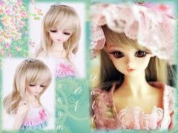 beautiful dolls wallpapers wallpapersafari