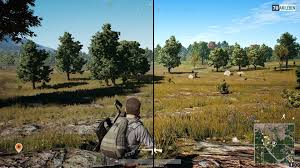 pubg xbox one x graphics xbox one x archives mp1st