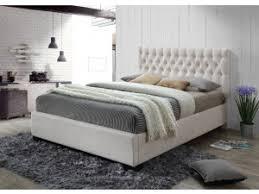 Bedroom Furniture Dandenong Melbourne BC Furniture - Bedroom furniture in melbourne
