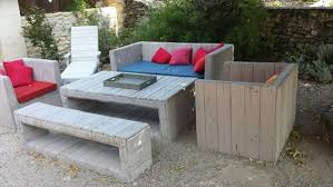 Amazing Recycled Outdoor Furniture Recycled Plastic Outdoor - Recycled outdoor furniture