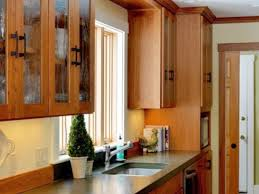 Resurface Cabinets Kitchen Cabinet Calculator Dazzling Design 10 Lovely Cost Kitchen