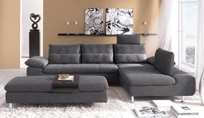 edward schillig sofa w schillig sofa missylaneous home and dining room decoration ideas