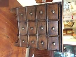 apothecary dresser small apothecary chest boyds antiques