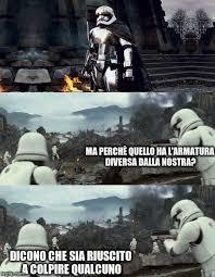 Star Wars Stormtrooper Meme - stormtroopers meme by tiger55 memedroid
