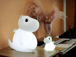 Lamps For Kids Room by Cute Bero Lamp And Companion For Kids Digsdigs