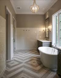 light up bathroom faucet bathroom bathroom remodeling ideas you upgrading your bathroom