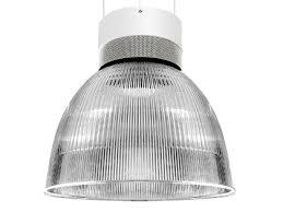 energy savings in led lighting installation led lighting europe