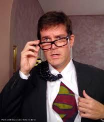 Clark Kent Halloween Costumes Halloween Costumes Glasses Wearers Eye Elegance Houston Tx