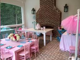 chair rentals atlanta child pink chiavari chair 13 inch seat rentals atlanta ga where