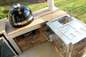outdoor kitchen countertops ideas outdoor kitchen wood countertops outdoor kitchen wood ideas kitchen