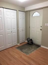 Houses For Sale In Saskatoon With Basement Suite - fort saskatchewan basement suites for rent fort saskatchewan