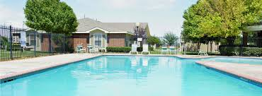 2 bedroom houses for rent in lubbock texas cameron court lubbock tx 806 765 8305