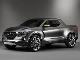 hyundai genesis suv what s with hyundai and how to fix it ny daily