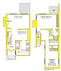 Dartmouth Floor Plans Floor Plans Courtbridge Homes