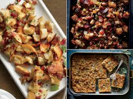 healthy thanksgiving menu recipes and ideas cooking light