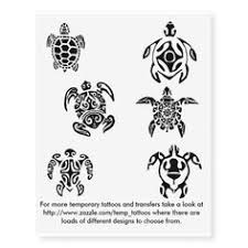 tortuga conjunto tatuaje tattoo pinterest tattoo turtle and