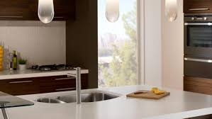 Kitchen Lights Over The Sink by Satisfactory Recessed Lighting Over Kitchen Sink Tags Over The