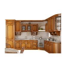 wood kitchen cabinet door manufacturers solid wood kitchen cabinet for project home use modern kitchen cabinet door buy kitchen cabinet door kitchen cabinet door kitchen cabinet door