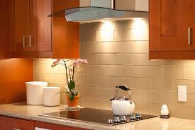 Kitchen Faucet Portland Oregon General Contractors Kitchen Remodeling Portland Or Kitchen