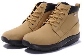 s boots plantar fasciitis mbt shop sale mbt rafiki gtx otter s boots mbt