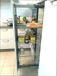 magasin de cuisine rennes destockage meuble de cuisine destockage meuble cuisine destockage