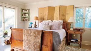 five decor hacks to make your rental feel like a home southern