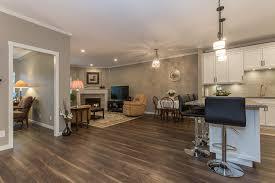 Sears Laminate Flooring Jennifer Sears 37 23151 Haney Bypass Maple Ridge Mls R2150992