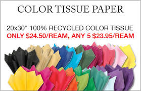 recyclable wrapping paper deals sales discount gift bags wrapping paper