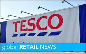 tesco bureau de change rates tesco plans to 18 stores in poland
