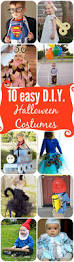 halloween costume character ideas 775 best halloween costume ideas at goodwill images on pinterest