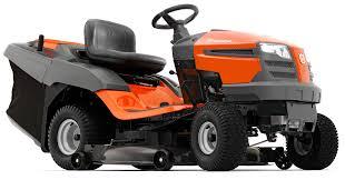 husqvarna garden tractors cth 194