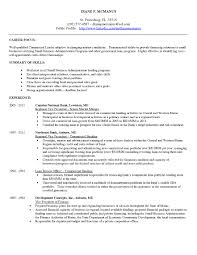 Resume Sample Data Analyst by Document Review Resume Resume For Your Job Application