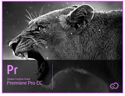 adobe premiere pro zip adobe premiere pro cc lion splash screen by onlygoodatbeingyoung