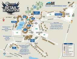 maps floor plans