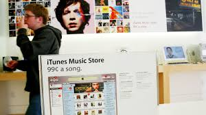 the mp3 is officially dead according to its creators the record