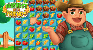 puzzle games free puzzles kids adults gamesgames