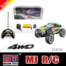 Remote Controlled Lights Car Racing Games For Boys Veyron Radio Remote Control Car Led