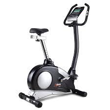 Armchair Exercise Bike Exercise Bikes Amazon Co Uk
