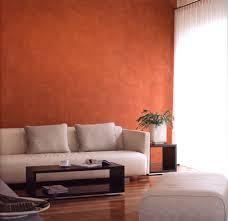 Wohnzimmer Orange Funvit Com Bett Aus Paletten Bauanleitung