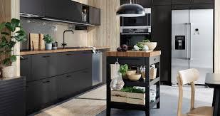 kitchen cabinet door handles companies decor and decor furniture accessories door handles knobs