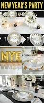 New Year House Party Decorations by How To Make A New Year U0027s Eve Party Photo Booth Photo Booth Nye