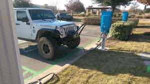 gas mileage for jeep hybrid electric jku our jeep wrangler gets epic gas mileage